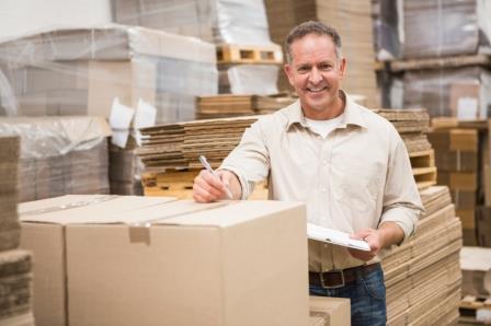 APS-Prévisions de ventes pour les directions production, logistique, achats - Tendancial