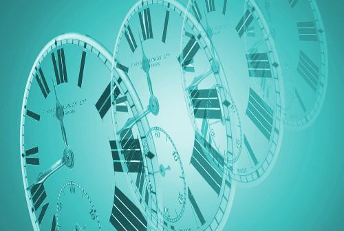 Des prévisions des ventes plus rapides, plus fréquentes et plus efficaces
