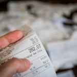 Des prévisions moins onéreuses et plus rentables - Costs