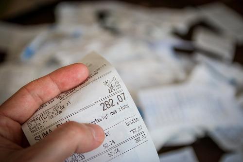 Des prévisions des ventes moins onéreuses et plus rentables - Costs