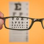 Des prévisions plus précises et plus fiables - Vision